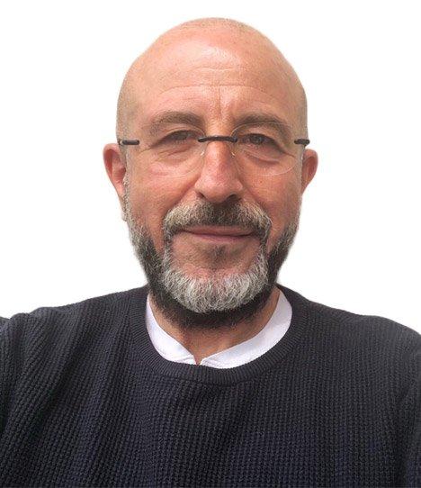 dott. Adriano Legacci psicologo psicoterapeuta sessuologo padova