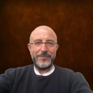 Dott. Adriano Legacci Psicologo Padova - Psicoterapeuta Padova