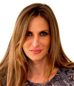 Dr.ssa Serena Borsetto Psicologo per anziani Padova