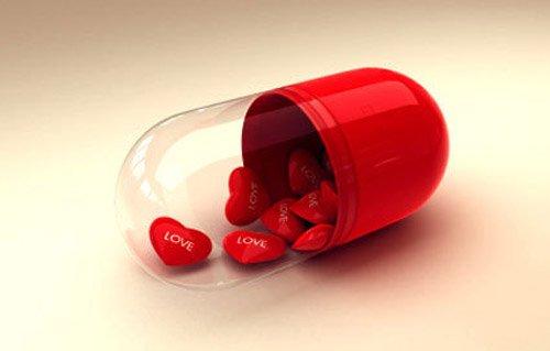 Soffro per amore. Fattori chimici e ormonali